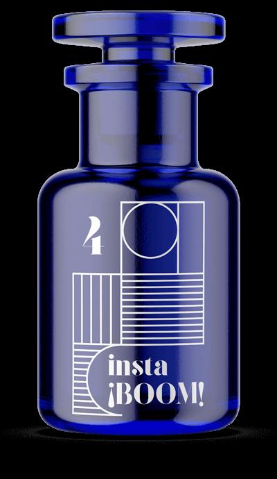 botella-4