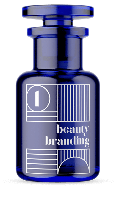 Beauty Branding Esther Canales