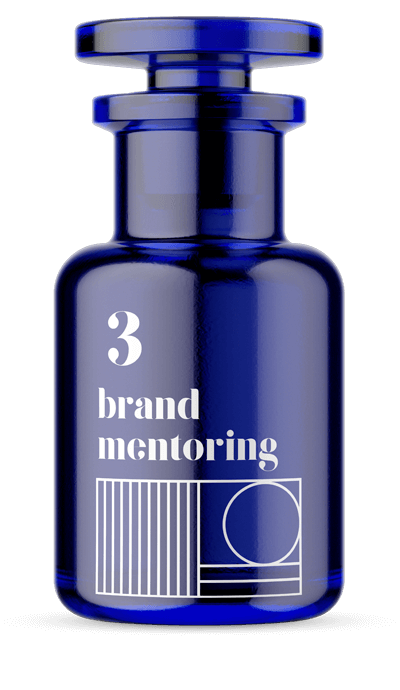 esther-canales-brand-mentoring