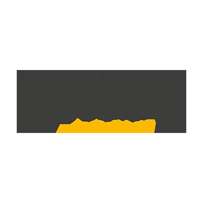 Logo Massei