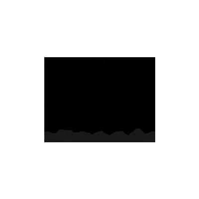 Logo natural men organic