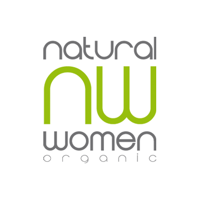 Logo Natural Woman