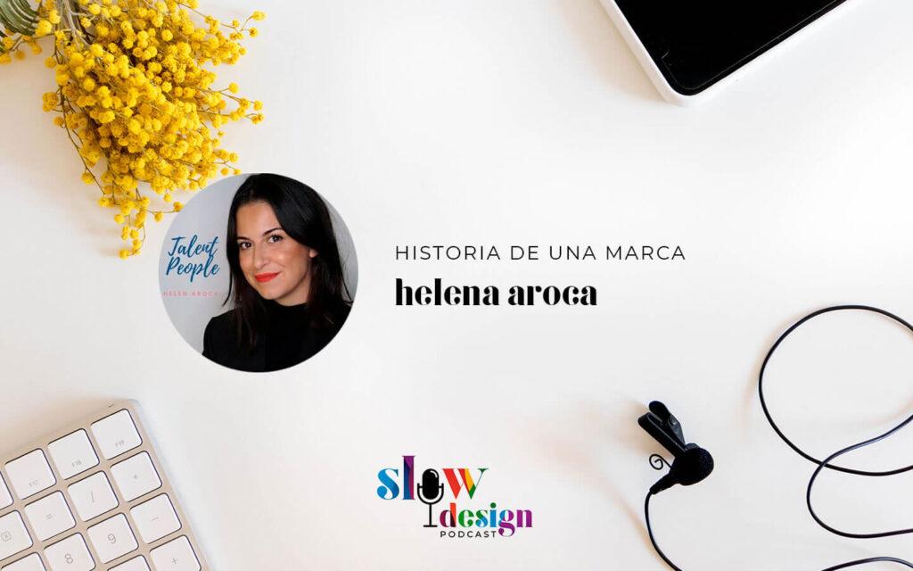 marca-helen-aroca-make-up