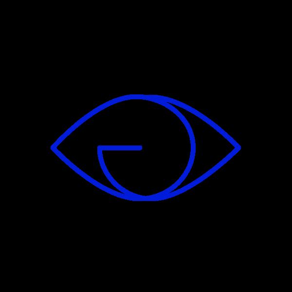 ico-objetivos
