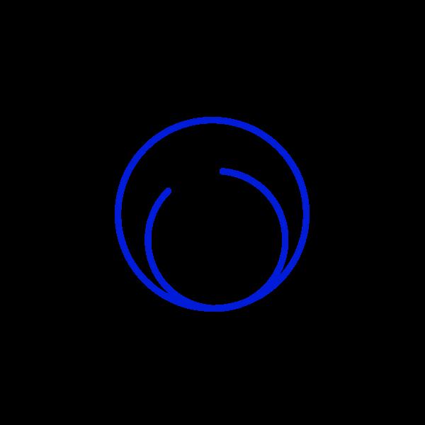 ico-referente